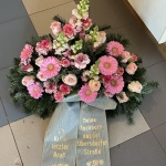 l_img_5931 Bestattungen Dunker - Kondolenzbücher - Silke Hornung