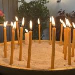l_img_5937 Bestattungen Dunker - Kondolenzbücher - Silke Hornung