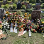 l_img_5939 Bestattungen Dunker - Kondolenzbücher - Silke Hornung
