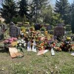 l_img_5942 Bestattungen Dunker - Kondolenzbücher - Silke Hornung