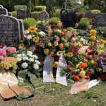 l_img_5943 Bestattungen Dunker - Kondolenzbücher - Silke Hornung
