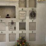 l_2021-07-02-10-46-39 Bestattungen Dunker - Kondolenzbücher - Dr. Rainer Lippe
