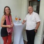 l_lippe0003 Bestattungen Dunker - Kondolenzbücher - Dr. Rainer Lippe