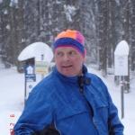 l_lippe0012 Bestattungen Dunker - Kondolenzbücher - Dr. Rainer Lippe