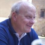 l_lippe0023-kopie Bestattungen Dunker - Kondolenzbücher - Dr. Rainer Lippe