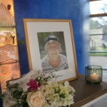l_p1080887 Bestattungen Dunker - Kondolenzbücher - Regina Streller
