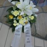 l_p1080894 Bestattungen Dunker - Kondolenzbücher - Regina Streller