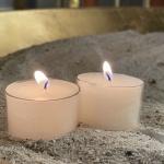 l_2021-10-18-14-18-37 Bestattungen Dunker - Kondolenzbücher - Lucas Wendl