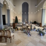 l_2021-10-18-14-19-09 Bestattungen Dunker - Kondolenzbücher - Lucas Wendl