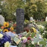 l_2021-10-18-16-18-23 Bestattungen Dunker - Kondolenzbücher - Lucas Wendl