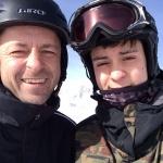 l_wendl_lucas_ski Bestattungen Dunker - Kondolenzbücher - Lucas Wendl