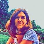 l_joschko_bearbeitet Bestattungen Dunker - Kondolenzbücher - Tina Joschko
