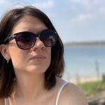 l_joschko_sonnenbrille Bestattungen Dunker - Kondolenzbücher - Tina Joschko