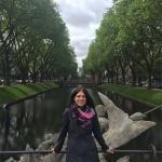 l_joschko_stadt Bestattungen Dunker - Kondolenzbücher - Tina Joschko