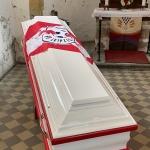 l_2021-10-06-13-23-06 Bestattungen Dunker - Kondolenzbücher - Arian Heider