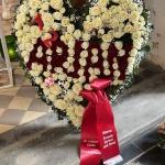 l_2021-10-06-13-35-00 Bestattungen Dunker - Kondolenzbücher - Arian Heider