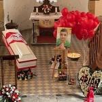 l_2021-10-06-14-06-55 Bestattungen Dunker - Kondolenzbücher - Arian Heider