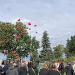 l_2021-10-06-14-56-05 Bestattungen Dunker - Kondolenzbücher - Arian Heider