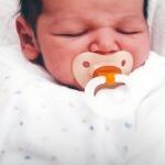 l_arian_baby Bestattungen Dunker - Kondolenzbücher - Arian Heider