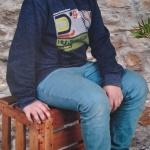 l_arian_kiste Bestattungen Dunker - Kondolenzbücher - Arian Heider