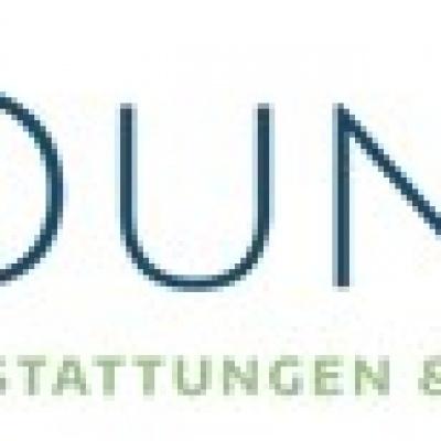 l_logo_mail2 Bestattungen Dunker | S. Molnar-Pethke, Mitarbeiter