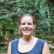 Karoline Bohn