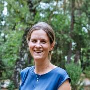 Katja Dunker
