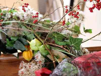 blumenschmuck_img_4398 Bestattungen Dunker | Bestattung & Trauerfeier