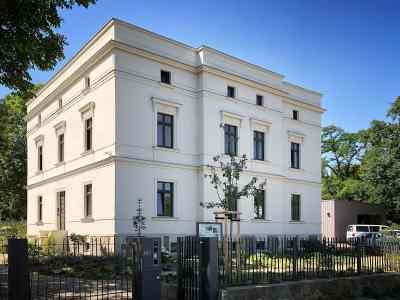 haus_apfelbaum_img_5010 Bestattungen Dunker - Haus Apfelbaum - Haus Apfelbaum Bilder