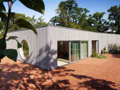 haus_apfelbaum_p1170261-1 Bestattungen Dunker - Haus Apfelbaum - Haus Apfelbaum Bilder