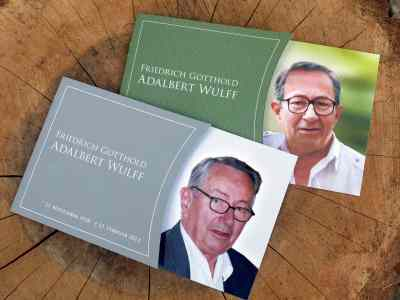 trauer_und_dankeskarte_p1070396 Bestattungen Dunker | Bestattung & Trauerfeier