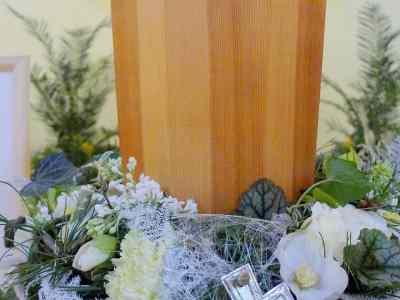 trauerhalle_1001_0513 Bestattungen Dunker | Bestattung & Trauerfeier