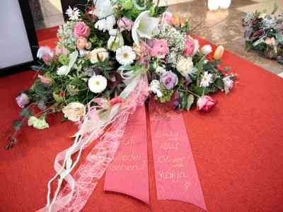 trauerhalle_1002_1570 Bestattungen Dunker | Bestattung & Trauerfeier