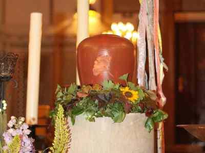 trauerhalle_img_2248 Bestattungen Dunker | Bestattung & Trauerfeier